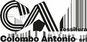 Tessitura Colombo Antonio srl